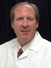 Howard S. Sutkin, MD, FACS - Los Gatos - Plastic Surgery Clinic in US