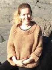 Karen Crookes Osteopath Drumcondra - Osteopathic Clinic in Ireland