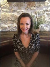 Gillian Graham, Skin Science - Medical Aesthetics Clinic in the UK