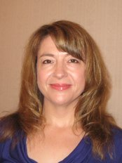 Ann-Marie Shepherd Lic Ac MBAcC - Acupuncture Clinic in the UK