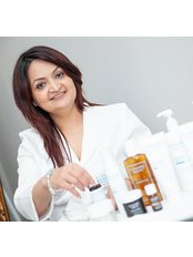 Active Clinic - Medical Aesthetics Clinic in the UK