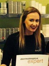 City Wax - Beauty Salon in Ireland