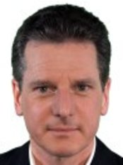 Dr Jean Raymond Spenard Montreal - Dr Jean Raymond Spenard