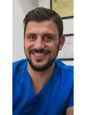 Dr Leonidou Orthodontic Center - Dental Clinic in Cyprus