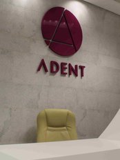 Adent Madrid - Dental Clinic in Spain