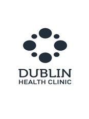 Dublin Health Clinic - Lucan - Holistic Health Clinic in Ireland
