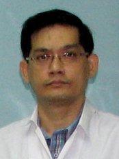 Klinik Pergigian Pelabuhan - Dental Clinic in Malaysia