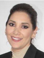 Salud y Belleza Dental - Dental Clinic in Mexico