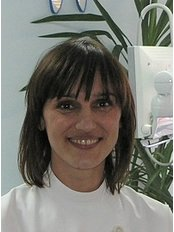 SPLIT-DENT Dental Clinic - Dr. Blazenka Bilandzic