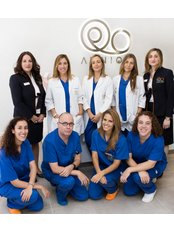 Amnios In Vitro Project Madrid - Fertility Clinic in Spain