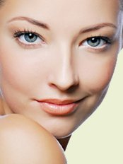 Beauty With Inn - Let us take your stresses away