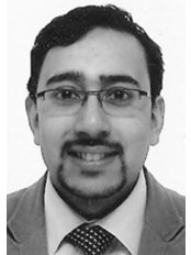 Yorkshire Urology - Ased Ali (Consultant Urologist)