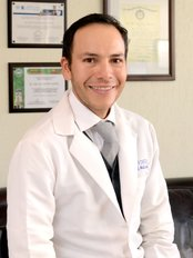 Dentalperiogroup - Dr Jose Luis Espinoza
