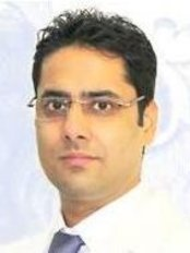 Nu Visage Klinic - Dental Clinic in India
