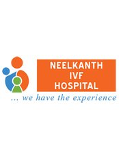 Neelkant Hospital - Fertility Clinic in India