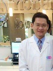 Thaveechaiphaphum Clinic - Soi 5 - Medical Aesthetics Clinic in Thailand