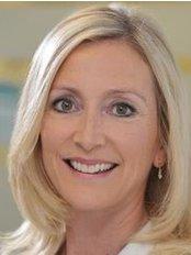Med.BodyForming Dr. Karen Valentin - Medical Aesthetics Clinic in Germany