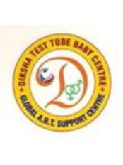 Diksha Test Tube Baby Center - Fertility Clinic in India