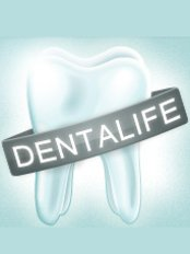 Dr. Romana Jaluvky Dentalife - Dental Clinic in Czech Republic