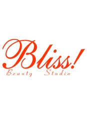 Bliss Beauty Studio - Beauty Salon in the UK