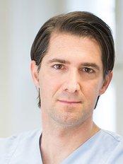 Dr Alexander Siegl-Wien - Plastic Surgery Clinic in Austria