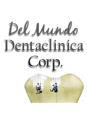 Del Mundo Dentaclinica Corp. - Dental Clinic in Philippines