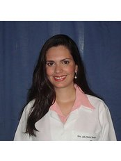 MedNet Brazil - Plastic Surgery Clinic in Brazil