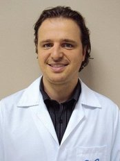 Clínica Sua Odontologia - Dental Clinic in Brazil