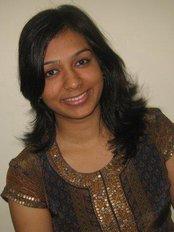 priya smile dental hospital - Dental Clinic in India