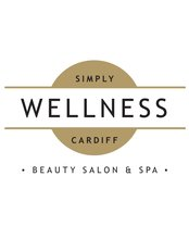 Simply Wellness Cardiff - Medical Aesthetics Clinic in the UK
