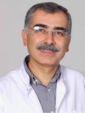 Dentalpark Kayseri Denthospital - Dental Clinic in Turkey