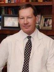 The Plastic Surgery Center of Dallas, Dr. Gregory J. Stagnone, M.D - Plastic Surgery Clinic in US