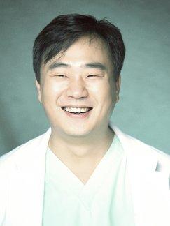 Gynecomastia South Korea Compare Prices Check Reviews