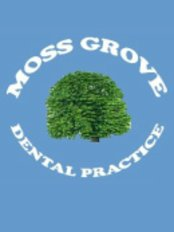 Moss Grove Dental Practice - Dental Clinic in the UK