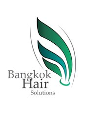 Bangkok Hair Solutions - Bangkok Hair Solutions