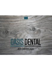 Oasis Dental @ Ara Damansara - Dental Clinic in Malaysia