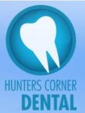 Hunters Corner Dental - Dental Clinic in New Zealand
