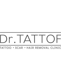 Laser Hair Removal Pattaya, Thailand • Compare Prices
