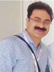Odon Dental care - Dental Clinic in India