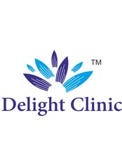 Delight Clinic - Skin, Cosmetic Surgery & Hair Transplant Center - Plastic Surgery Clinic in India