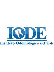 Instituto Odontologico del Este - Dr Henry Rijo