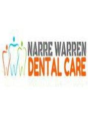 Narre Warren Dental Care - Dental Clinic in Australia