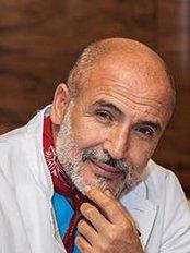 Serdar Eren - Maslak Acıbadem Hastanesi - Plastic Surgery Clinic in Turkey
