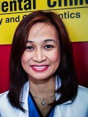 Tablante Dental Clinic Las Piñas - Dental Clinic in Philippines