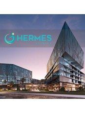 Hermes Clinics - Bariatric - Bariatric Surgery Clinic in Turkey