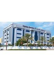 Zulekha Hospital Dubai - Zulekha Hospital- Dubai