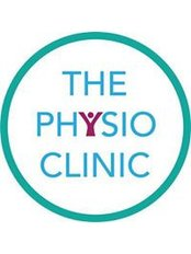 Vaishnavi Ortho & Physiotherapy Clinic - Physiotherapy Clinic in India