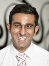 Church Road Dental Practice - Dental Clinic in the UK