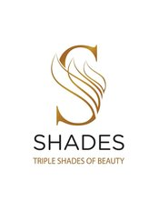 shades clinic - Dental Clinic in Egypt
