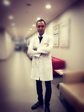 My Lumineyes Eye Center - Laser Eye Surgery Clinic in Turkey